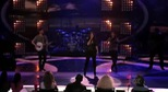 American Idol : &quot;Better Dig Two&quot; ca Kree Harrison